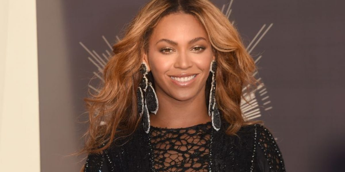 FOTOS: Las 10 cantantes mejor pagadas de 2014, según