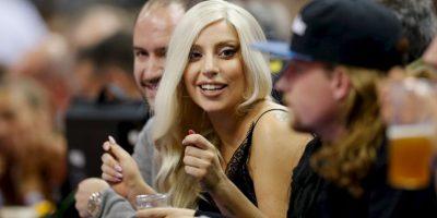 Tuvo ingresos de 33 millones de dólares Foto:Getty Images