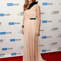 Celine Dion Foto:Getty Images