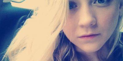 Emily se graduó de la Nebraska Wesleyan University en 2006 Foto:Instagram @nikkilundofficial