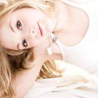 Su papel, Beth Greene es la hija menor de Hershel y la hermana de Maggie Foto:Facebook Emily Kinney