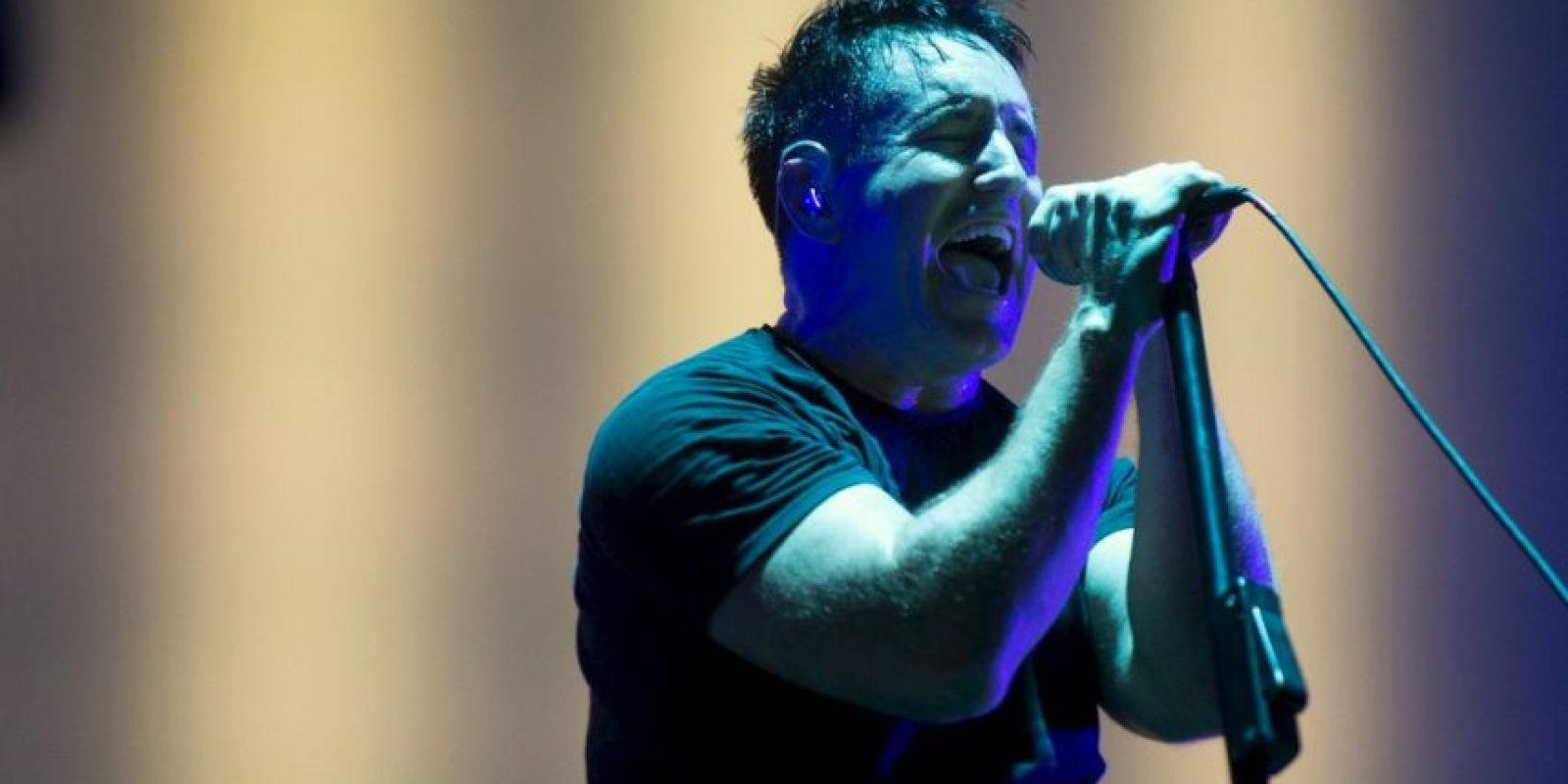 Sigue siendo aclamado musicalmente, pero ya no tiene su misma apariencia Foto:Getty Images