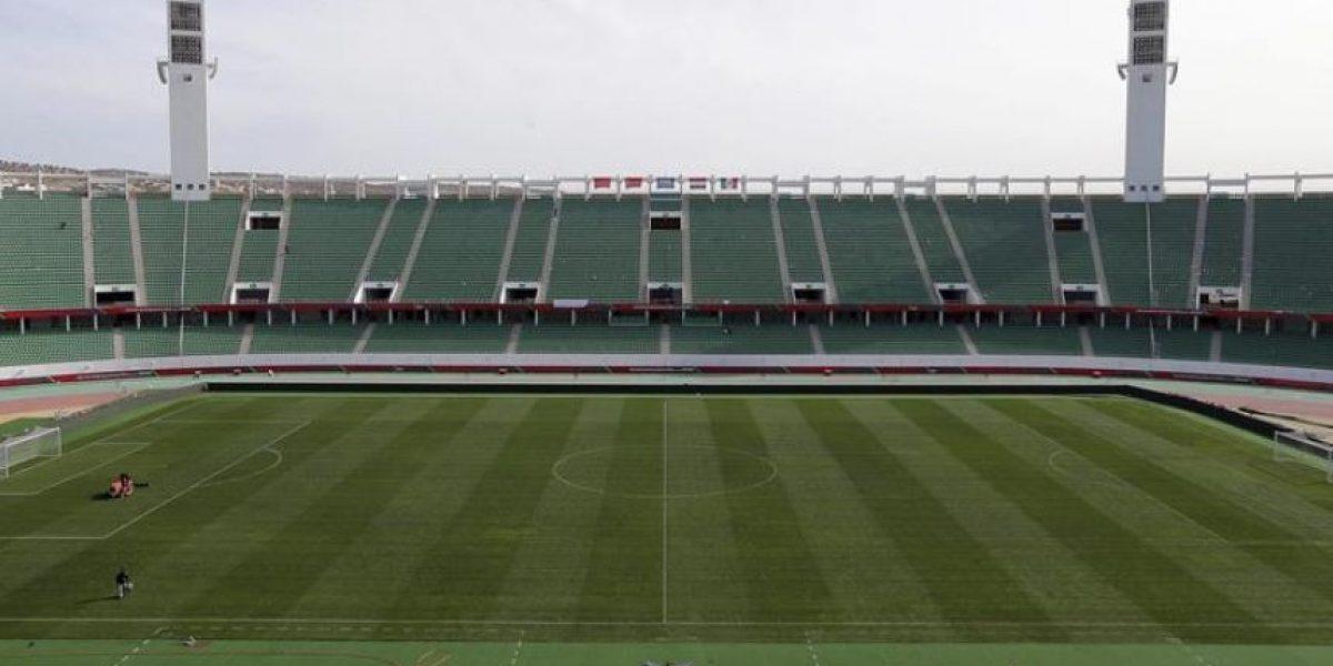 La Copa de África 2015 no se disputará en Marruecos, expulsada del torneo
