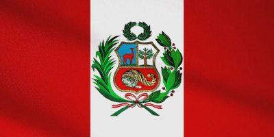 Perú es el más reciente receptor de inversión china, esto tras la compra de la mina Las Bambas, al sur de Perú. Foto:Wikipedia