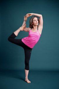 10. También beneficia los sistemas inmunológico, digestivo, nervioso y muscular Foto:Cortesía: Adidas