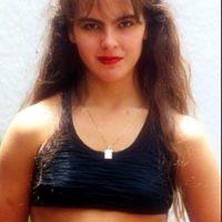 """1991, """"Muchachitas"""" Foto:Televisa"""