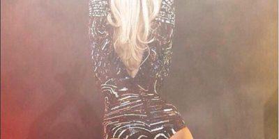Rita Ora Foto:Instagram