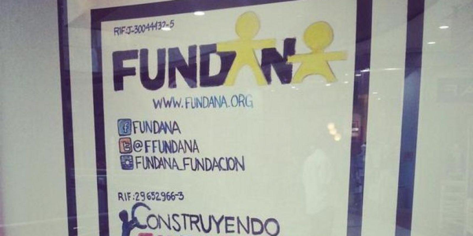 Foto:Twitter ConstruFuturos