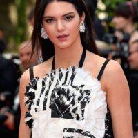 También participó en otros medios como Style Magazine. Foto:Getty