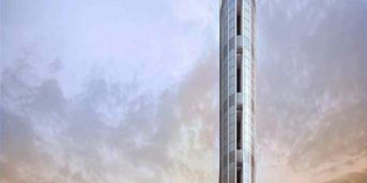 FOTOS: Los rascacielos abandonados más altos y tristes del mundo