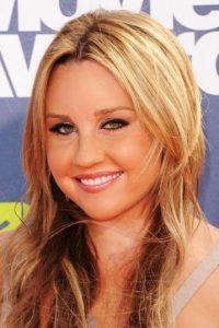 Después de tomar clases de actuación, se convirtió en parte del elenco de los programas de Nickelodeon Foto:Getty Images