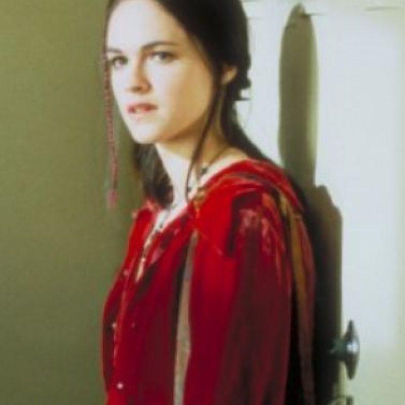 """En """"10 cosas que odio de ti"""" (1999) Foto:IMDB"""