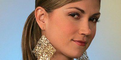 Lina Marulanda – La modelo y presentadora estaba deprimida por su divorcio y por el fracaso de su negocio y no aguantó la presión. Saltó desde el balcón de su apartamento el 22 de abril de 2010. Foto:Colprensa