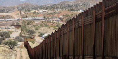 Aproximadamente viven 11.4 millones de inmigrantes ilegales en aquel país Foto:Getty Images