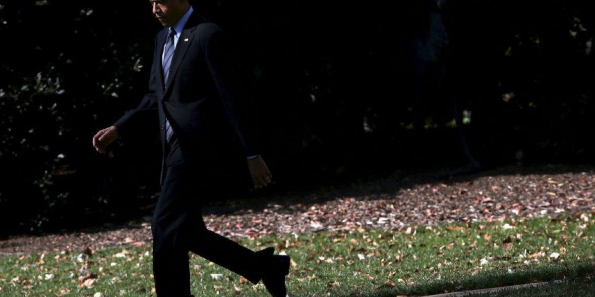 Paso a paso: ¿Qué beneficios tendrán las medidas migratorias de Obama?