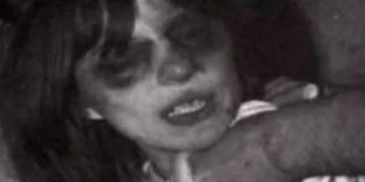 Según expertos, la joven sufría de una enfermedad mental Foto:IMDB