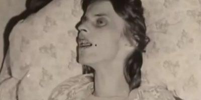 Sus padres, desesperados, pidieron ayuda a un sacerdote católico Foto:IMDB