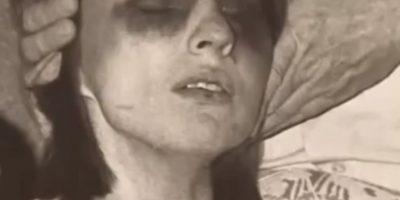 Sus exorcistas pasaron tiempo tras las rejas por homicidio negligente Foto:IMDB