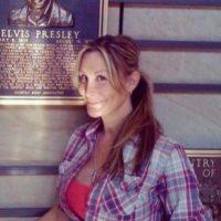 Foto:www.facebook.com/TaylorLianneChandler