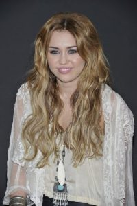 Noviembre 2010 Foto:Getty Images
