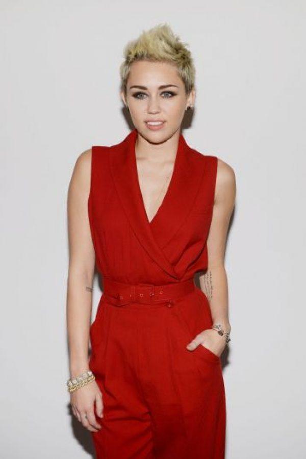 Febrero 2013 Foto:Getty Images