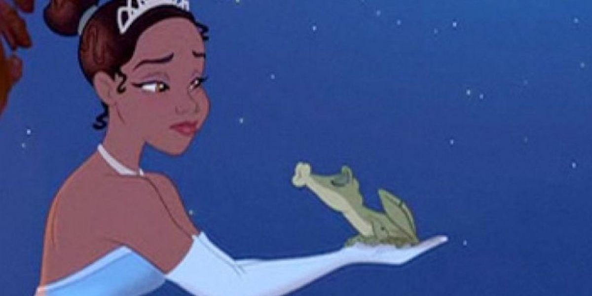 Las Princesas de Disney ordenadas por su nivel de inteligencia