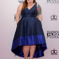 Mary Lambert Foto: Getty Images