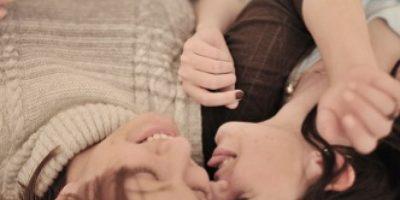 Hablar del la libido de cada uno, les ayudará a entenderse e incluso planear cuántos encuentros sexuales son los que les gustaría tener para sentirse satisfechos. Foto:Tumblr.com/Tagged/sexo