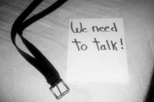 Foto:Tumblr.com/Tagged/conversar-pareja