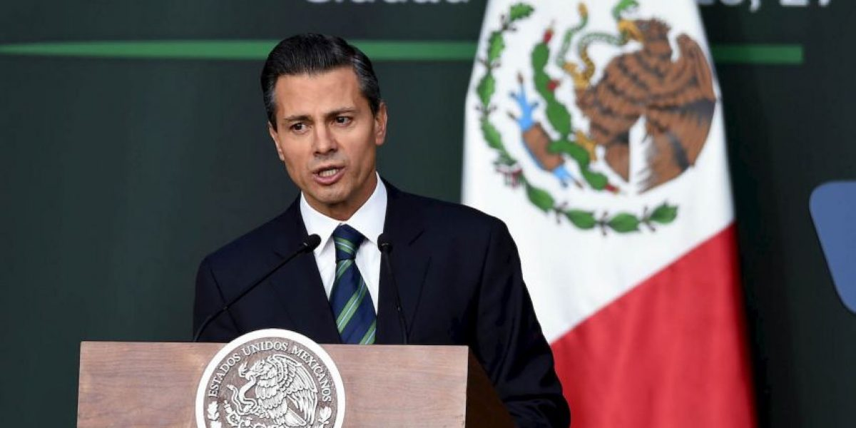 AYOTZINAPA: 10 propuestas del presidente de México para fortalecer la seguridad