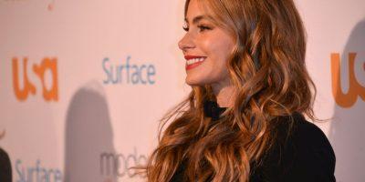 Por sus numerosas campañas con Pepsi y Covergirl Foto:Getty Images