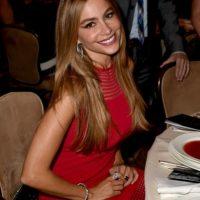 La revista ASKMen.com la considera una de las mujeres más sensuales del mundo Foto:Getty Images
