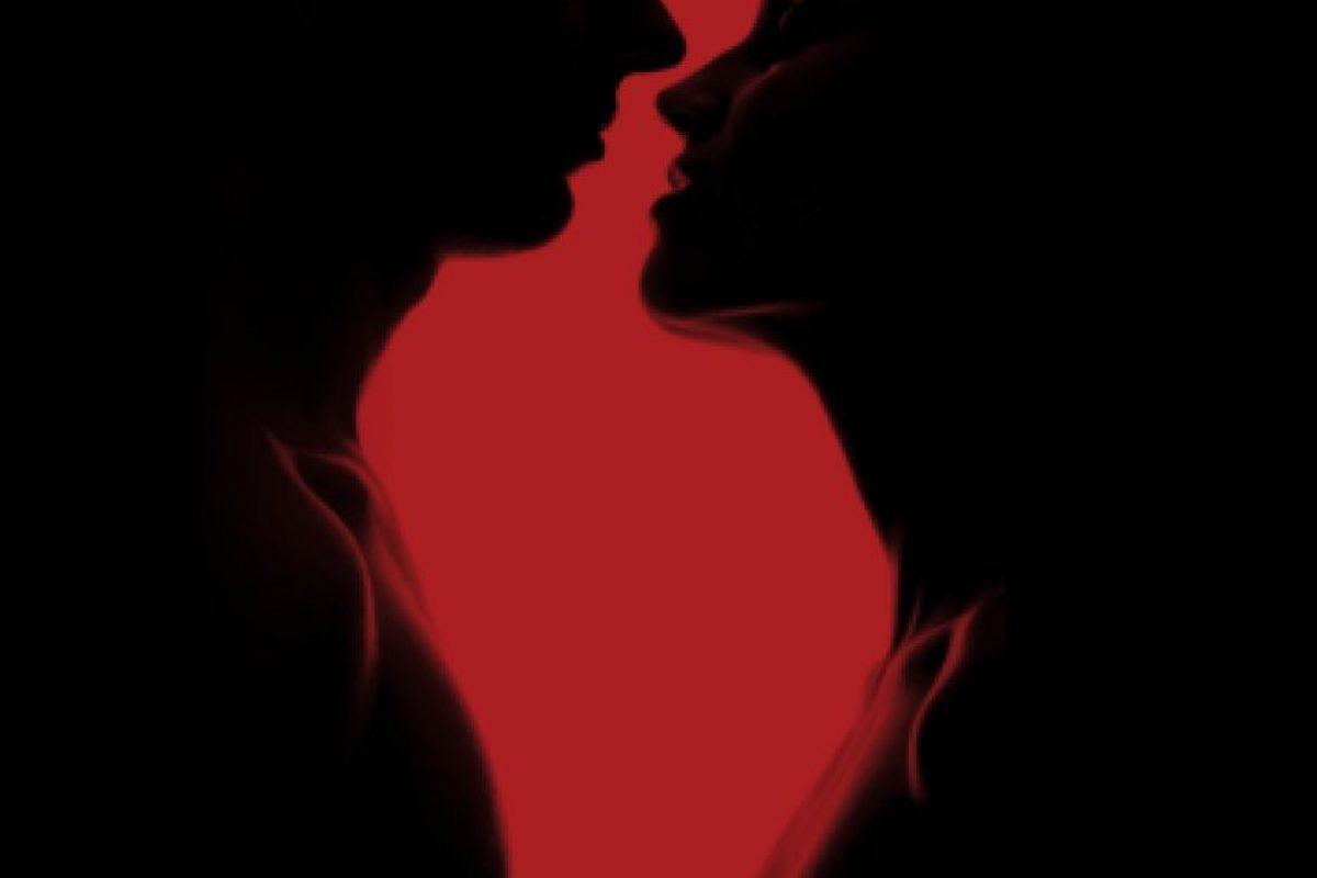 En ocasiones, esta forma de relacionarse puede ser peligrosa. Foto:seekingarrangement.com