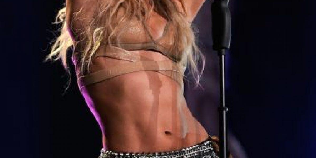 FOTOS: Estas celebridades padecen problemas de autoestima