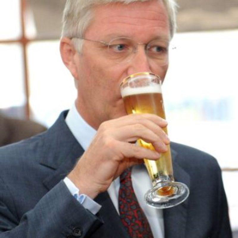 1. Cada año mueren en el mundo 3,3 millones de personas a consecuencia del consumo nocivo de alcohol Foto:Getty Images