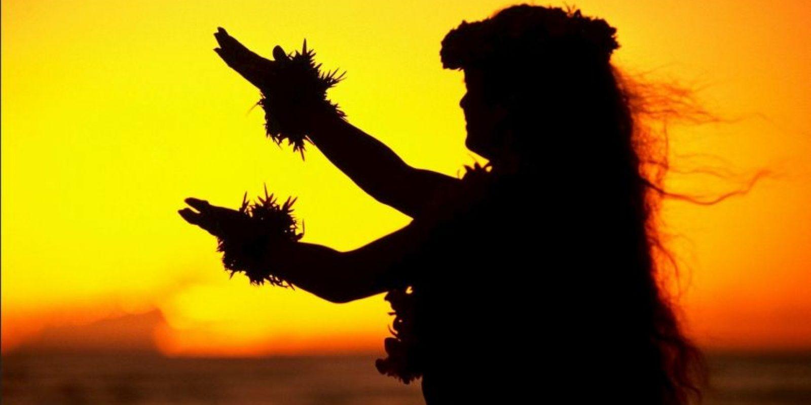 "6. ""Talula hace el hula hula"" Foto:Getty Images"