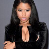"""Su álbum debut fue """"Pink Friday"""" lanzado en noviembre de 2010 Foto:Getty Images"""