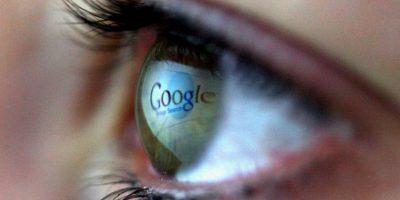 7. Es el buscador de mayor demanda en Internet. Foto:Getty