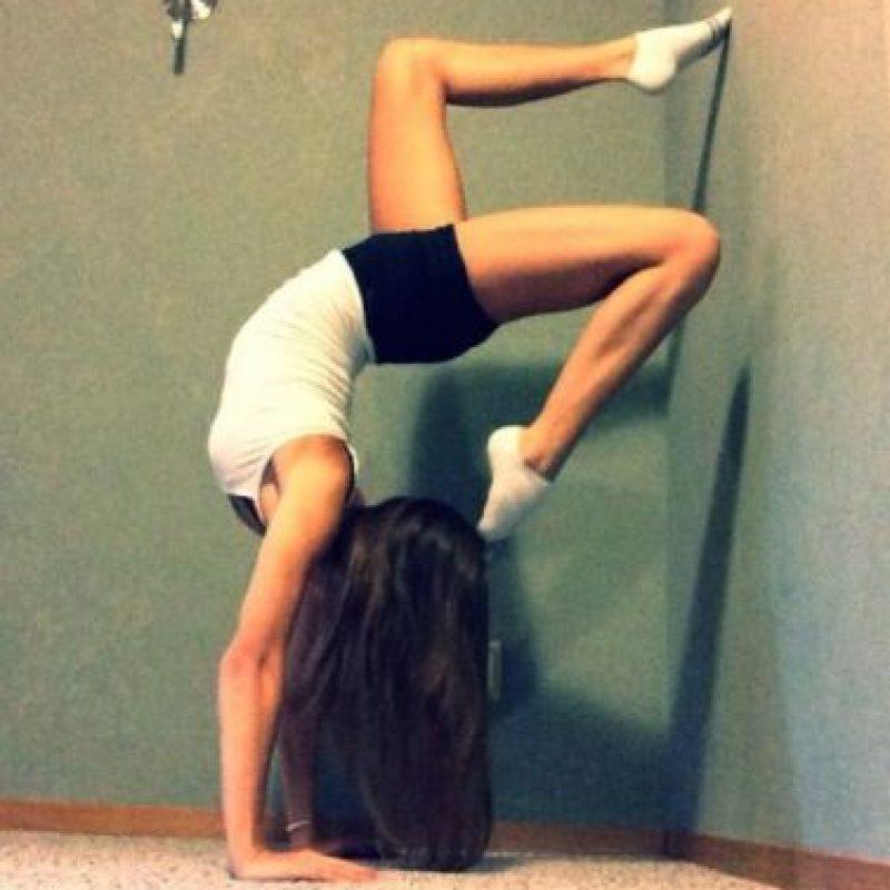 Foto:Tumblr.com/Tagged-flexibilidad
