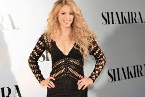 Foto:La reina del pop latino