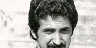 Mariano García Remón (Real Madrid, 1971-1986) es el quinto mejor de la historia Foto:Twitter