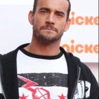 Criticó la forma de tratar a los luchadores por parte de la WWE Foto:Getty