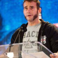 Se espera que haga su debut en la UFC en 2015 Foto:Getty