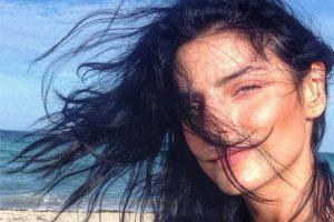 Hija de Eugenio Derbez Foto:Instagram