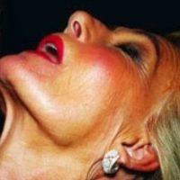 ¿Porno? Foto:Vogue Francia