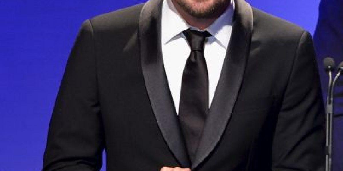 ¿Quién dice yo? Leonardo DiCaprio regresa a la soltería