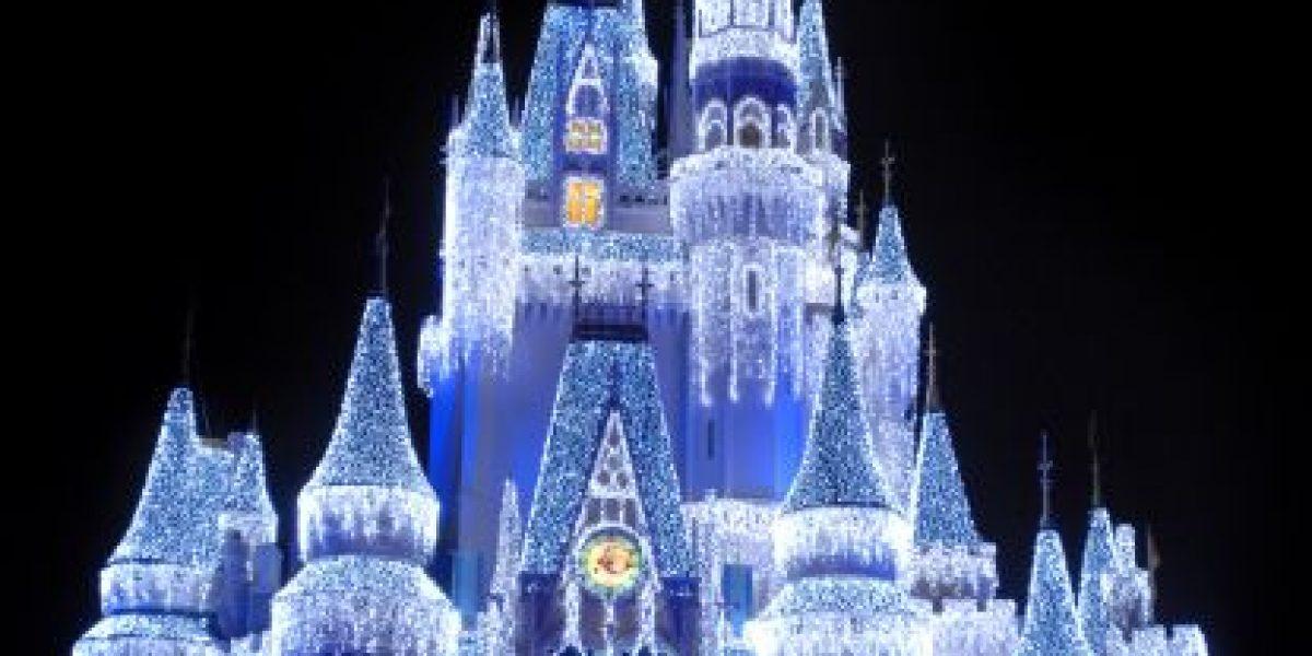 ¿Viaja a Orlando en Navidad?: Todo esto podrá hacer y disfrutar