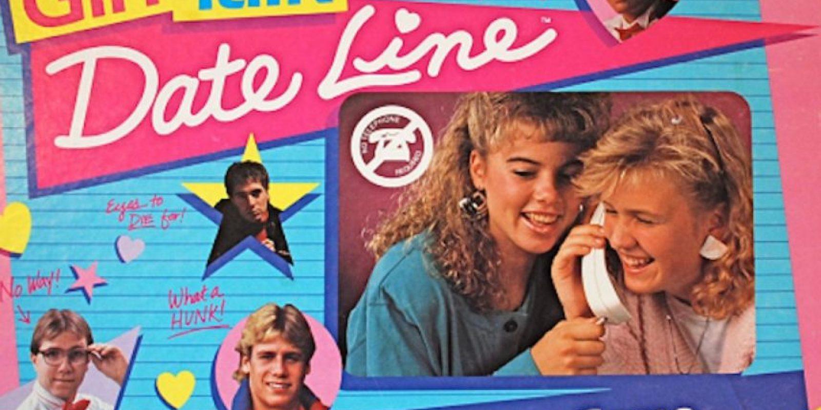 Este teléfono que era lo máximo. Foto:eBay
