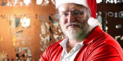 Santa es más común de lo que parece… Foto:Know Your Meme