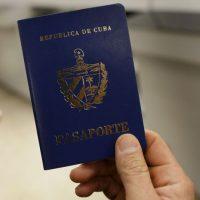Será más fácil viajar. Foto:Getty Images